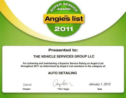 2011-Angie's-List-Service-Award