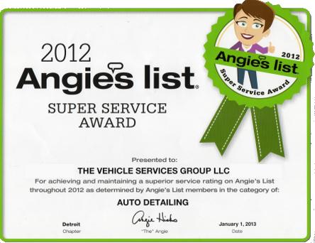 2012-Angie's-List-Service-Award